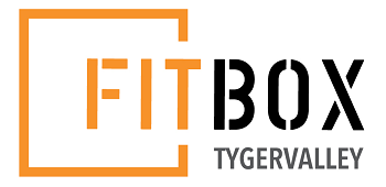 FitBox TygerValley